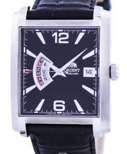 Orient Classic Automatic 21 Jewels FFNAB004BH FNAB004B Men's Watch