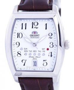 Orient Classic Automatic Analog FFPAC004W7 FPAC004W Men's Watch