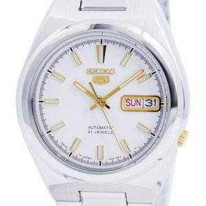 Seiko 5 Automatic 21 Jewels Japan Made SNKC47 SNKC47J1 SNKC47J Mens Watch