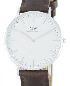 Daniel Wellington Classic Bristol Quartz DW00100056 (0611DW) Womens Watch