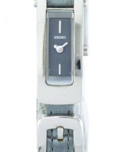 Seiko Quartz SXH051 SXH051P1 SXH051P Women's Watch
