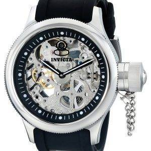 Invicta Russian Diver Mechanical 1088 Mens Watch