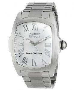 Invicta Lupah Special Edition Quartz 15187 Mens Watch