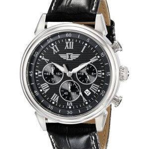 Invicta I By Invicta Chronograph Quartz IBI90242-001 Mens Watch