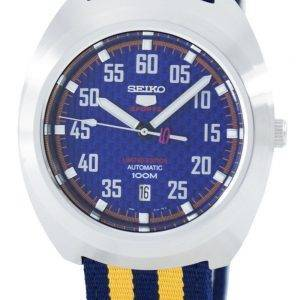 Seiko 5 Sports Limited Edition Automatic SRPA91 SRPA91K1 SRPA91K Men's Watch