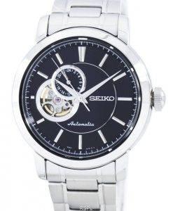 Seiko Presage Automatic SSA265 SSA265K1 SSA265K Men's Watch