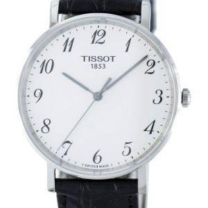Tissot T-Classic Everytime Medium T109.410.16.032.00 T1094101603200 Unisex Watch