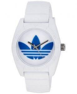 Adidas Santiago Quartz ADH2921 Unisex Watch