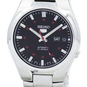 Seiko 5 Automatic SNK617K1 SNK617K SNK617 Men's Watch