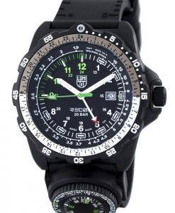 Luminox Recon Point Man 8830 Series Swiss Made 200M XL.8832.MI Mens Watch