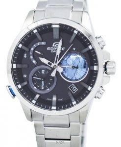 Casio Edifice Bluetooth Tough Solar EQB-600D-1A2 Men's Watch