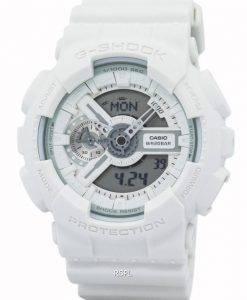 Casio G-Shock Analog Digital GA-110BC-7A Mens Watch