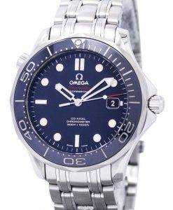 Omega Seamaster Professionl Chronometer 300M 212.30.41.20.03.001 Men's Watch