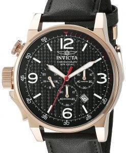 Invicta I-Force Quartz Chronograph 20138 Men's Watch