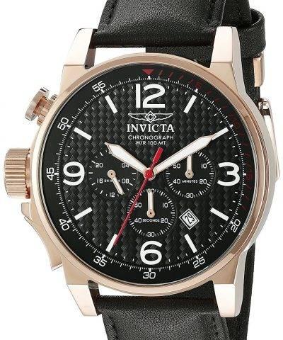 Invicta I-Force Quartz Chronograph 20138 Men's Watch