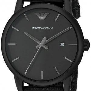 Emporio Armani Classic Quartz AR1732 Men's Watch