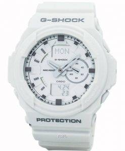 Casio G-Shock Anti-Magnetic GA-150-7ADR Mens Watch