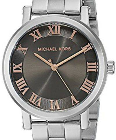 Michael Kors Norie Quartz MK3559 Women's Watch