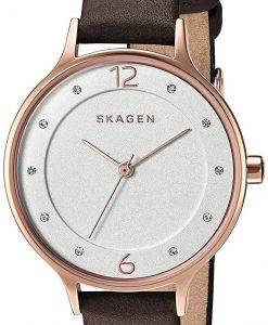 Skagen Anita Quartz SKW2472 Women's Watch