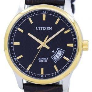 Citizen Quartz Standard BI1054-12E Men's Watch
