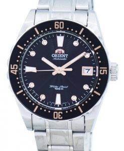 Orient Sporty Automatic FAC0A001B0 Women's Watch