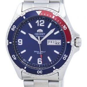 Orient Mako II Automatic 200M FAA02009D9 Men's Watch