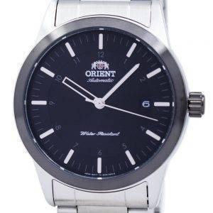 Orient Sentinel Automatic FAC05001B0 Men's Watch
