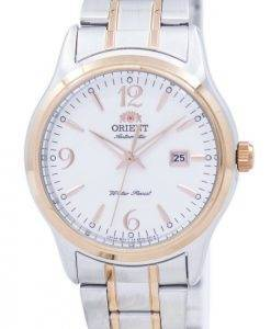 Orient Charlene Automatic FNR1Q002W0 Women's Watch
