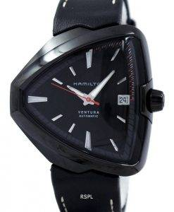 Hamilton Ventura Elvis80 Automatic H24585731 Men's Watch