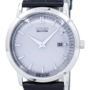 Citizen Eco-Drive BM7190-05A Men's Watch