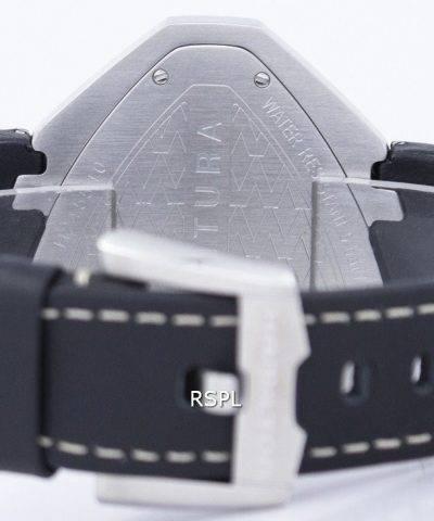 Hamilton Ventura Elvis80 Quartz H24551731 Men's Watch