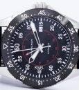 Hamilton Khaki Aviation Pilot GMT Automatic H76755735 Men's Watch 5