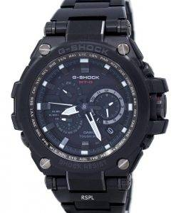 Casio G-Shock MT-G Tough Solar Radio Controlled MTG-S1000BD-1A Men's Watch