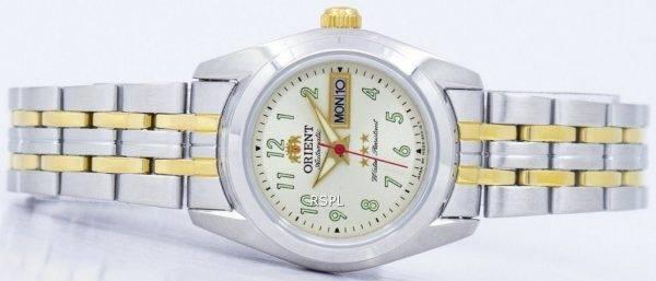Orient Automatic SNQ23004C8 Women's Watch
