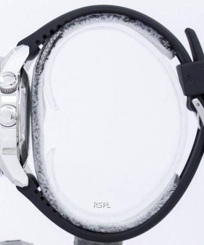 Seiko 5 Sports Automatic 24 Jewels SRPB31 SRPB31K1 SRPB31K Men's Watch