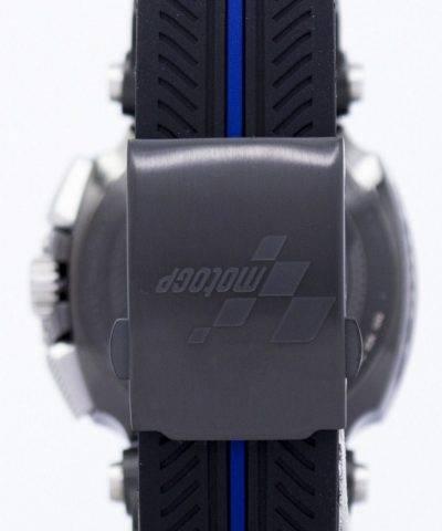 Tissot T-Race MOTOGP 2017 Limited Edition T092.417.37.061.00 T0924173706100 Men's Watch