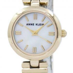 Anne Klein Quartz 1171MPTT Women's Watch