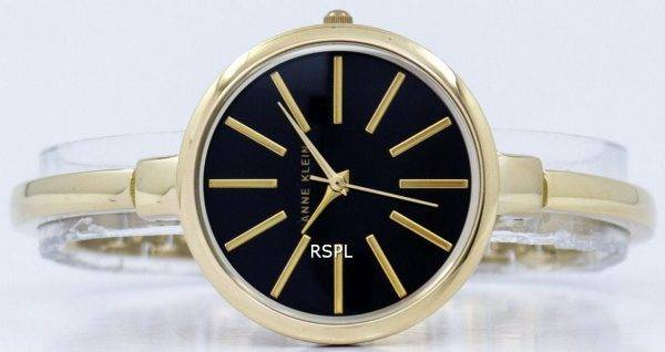 Anne Klein Quartz 1470GBST Women's Watch