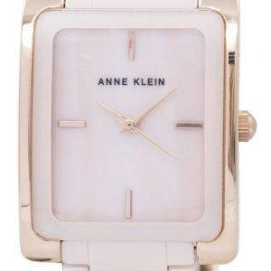 Anne Klein Quartz 2952LPRG Women's Watch