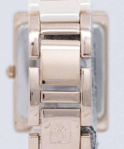 Anne Klein Quartz 2952LPRG Women's Watch