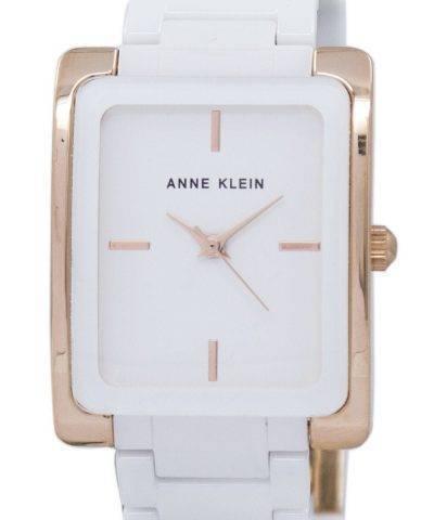 Anne Klein Quartz 2952WTRG Women's Watch