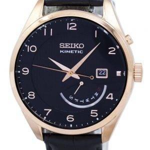 Seiko Kinetic SRN054P1 SRN054P SRN054 Watch