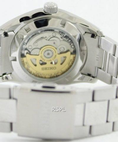 Seiko Automatic SSA255J1 SSA255J Mens Watch