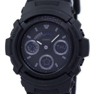 Casio G-Shock Shock Resistant Analog Digital AW-591BB-1A AW591BB-1A Men's Watch
