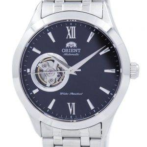 Orient Open Heart Automatic FAG03001B0 Men's Watch