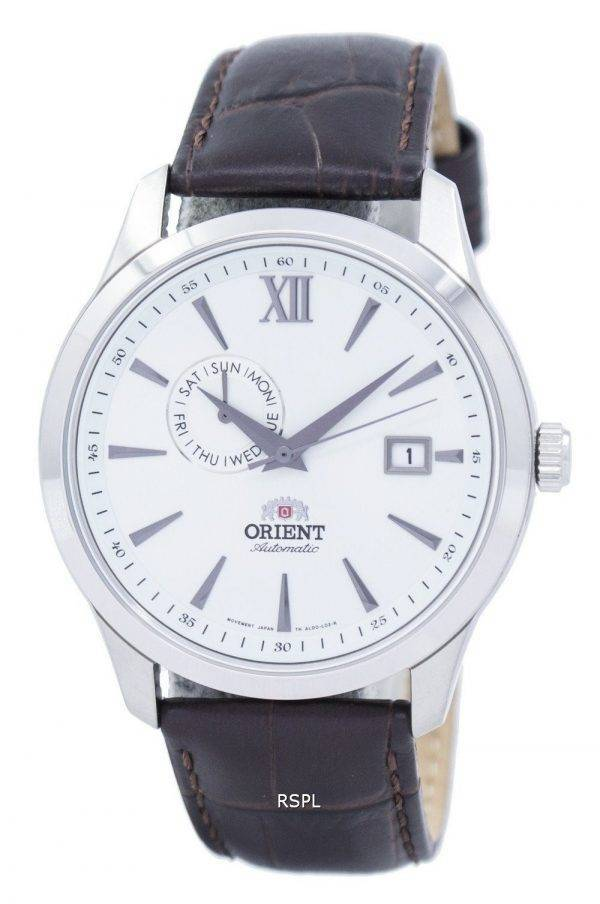 Orient Automatic FAL00006W0 Men's Watch