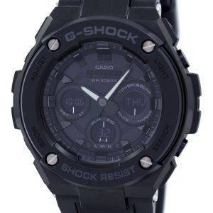 Casio G-Shock Shock Resistant Tough Solar GST-S300G-1A1DR GSTS300G-1A1DR Men's Watch