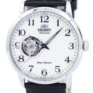 Orient Classic-Elegant Automatic RA-AG0010S10B Men's Watch