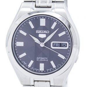 Seiko 5 Automatic Japan Made SNKG35 SNKG35J SNKG35J1 Men's Watch