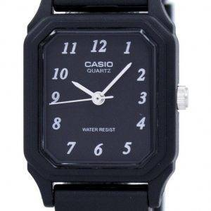 Casio Analog Quartz LQ-142-1B LQ142-1B Women's Watch